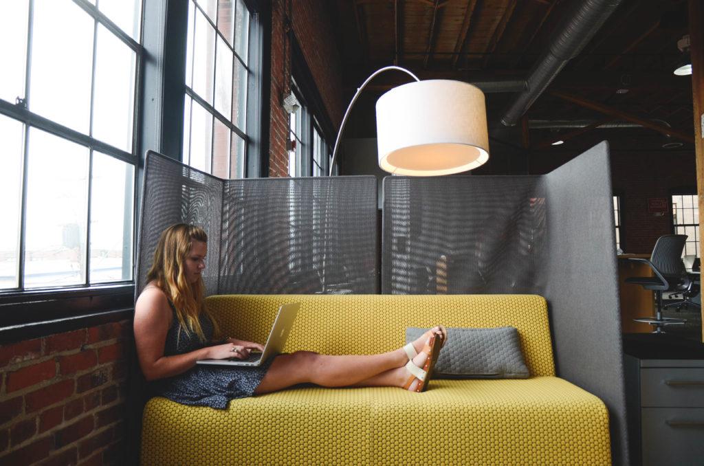 Design, affordable design, design board, interior design, affordable design, edesign