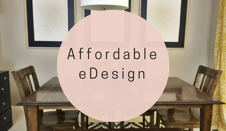 Affordable eDesing