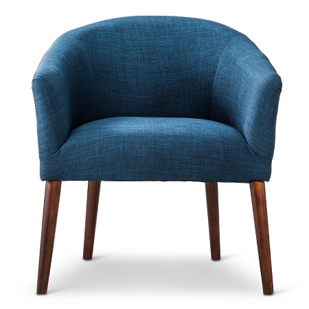 7 Affordable Accent Chairs Under 200 Birkley Lane Interiors