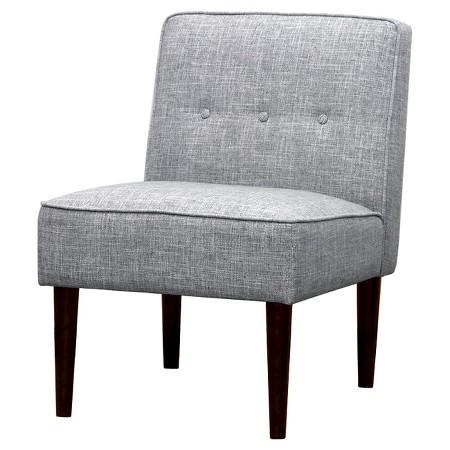 Pleasant 7 Affordable Accent Chairs Under 200 Birkley Lane Interiors Customarchery Wood Chair Design Ideas Customarcherynet