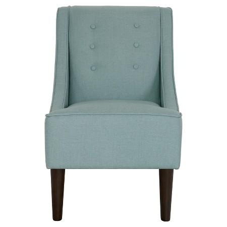 Accent Chairs, Affordable Accent Chairs, Accent Chairs Under $200