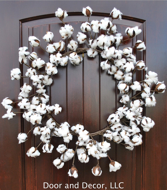 Wreaths for front door, Beautiful wreaths, Fresh wreaths, Wreaths, Wreath ideas, Front door ideas, Front door decor