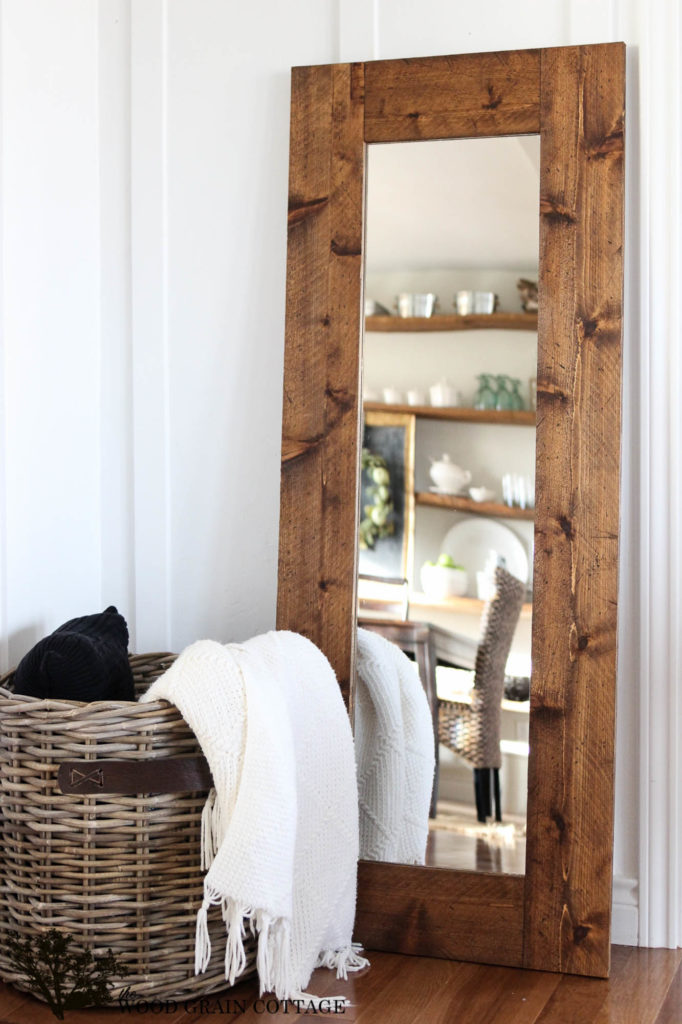 10 Stunning And Simple Diy Projects For Your Home Birkley Lane