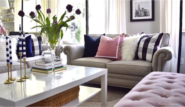 3 Ways to Decorate Like a Designer