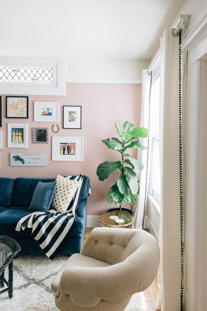 How To Choose a Color Scheme Like a Designer | Birkley Lane Interiors
