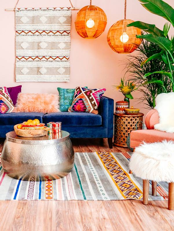 How to choose colors for your home, how to choose a color scheme, how to choose a color palette, color palettes for the home, color schemes for the home, color schemes, color palettes, color schemes for living room