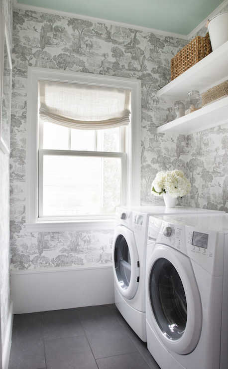 Laundry room ideas, laundry room, laundry room decor, laundry room ideas small, laundry room DIY, laundry room organization, laundry room storage