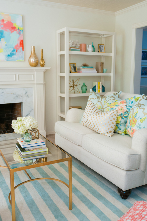 Decorate for Spring, Spring decor, how to decorate for spring, spring decor diy, spring decor ideas, spring decor for mantle, spring decor for front porch, decorating for spring