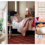 How To Choose a Color Scheme Like a Designer
