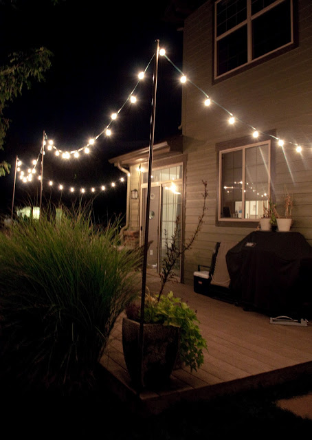 Outdoor decor, outdoor decor ideas, outdoor patio ideas, outside decor, porch decorating, decorate outside of house front porches, decorate outdoor patio, yard decorations, decorate yard