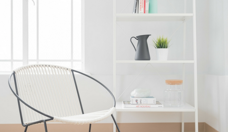 15 Spring Cleaning Tips You'll Want to Know