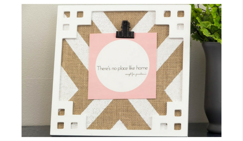 Beautiful and Easy Mothers Day Gifts