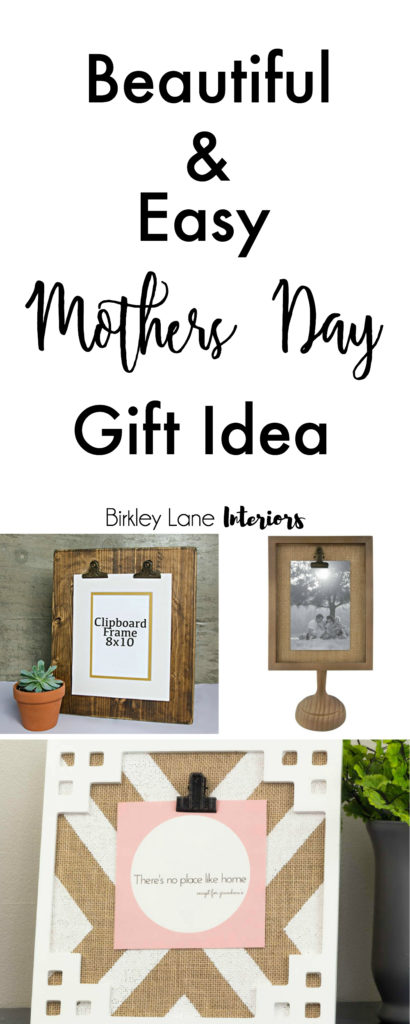 Mothers day is right around the corner! Stop stressing and click here if you're looking for simple and meaningful Mothers day gifts! Mothers day gifts, mothers day gifts diy, mothers day crafts, mothers day easy gifts, mothers day easy diy, easy mothers day gifts diy, easy mothers day crafts for kids
