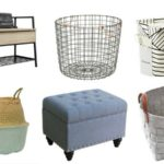 50 Stylish Storage Options For Your Home