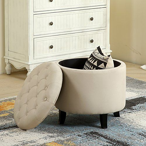 Storage ideas, storage ideas for small spaces, storage ideas for bedrooms, storage bench, storage solutions, stylish storage, organization, organization ideas for the home, organizing ideas, organizing, stylish storage solutions, stylish storage ideas