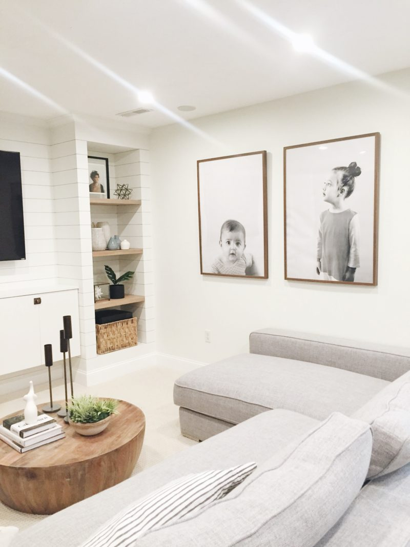 Are You Making These 5 Decorating Mistakes Plus A Bonus