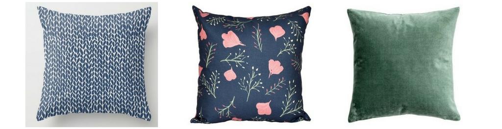 40 Fabulous Throw Pillow Combos You ll LOVE Birkley Lane Interiors