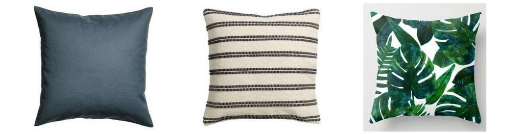 Throw pillows, throw pillows living room, throw pillows bedroom, throw pillows for brown couch, throw pillow covers, throw pillow combinations, how to mix patterns, how to mix throw pillows, how to mix throw pillows couch, patterned throw pillows, patterned throw pillows couch, patterned throw pillows living rooms, home decor, mix and match throw pillows, mix and match throw pillows couch, how to choose throw pillows, throw pillow set, throw pillow sectional, throw pillow sets, throw pillow color schemes