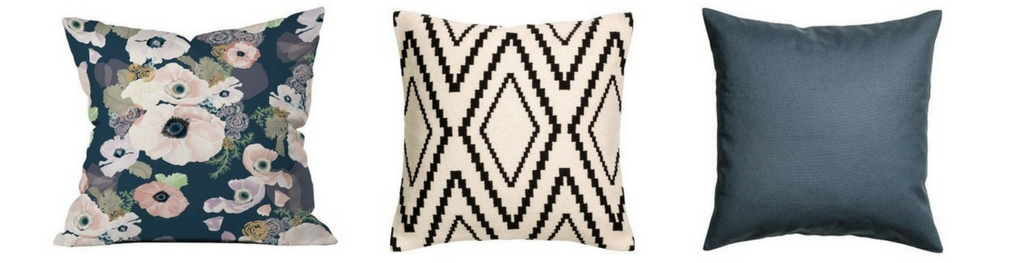 40 Fabulous Throw Pillow Combos You ll LOVE Birkley Lane Interiors