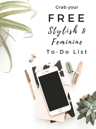to do list, to do list printable, pretty to do list, pretty to do list printable, pretty to do list free printable, cute to do list, cute to do list diy, cute to do list printable