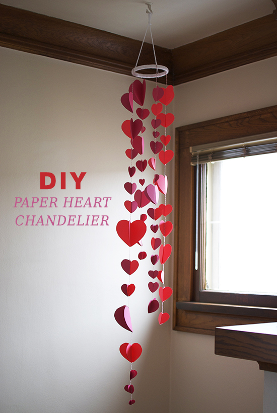 Valentines Office Decorations On If Youu0027ve Been Looking For Valentine Decorations Ideas Youu0027re In Luck Diy Valentineu0027s Day Decorations Birkley Lane Interiors Helping